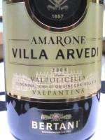 Amarone2015